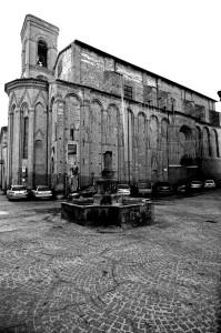 Fotografare_monumenti_biancoenero_