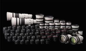 Obiettivi_Canon_