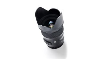 lens-1024x682