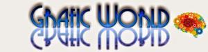 graficworldheader copia