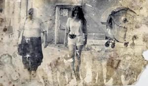 Miroslav-Tichý-il-fotografo-delle-donne-3