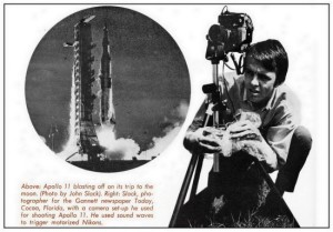 Most-pros-used-Nikons-to-record-Apollo-11-blast-off-to-moon1-550x383