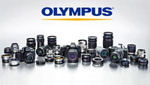 olympus-mft-lenses