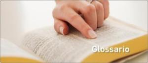 glossario-dei-termini-fotografici