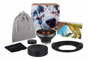 Lomography-announced-a-new-Naiad-3.815-Art-lens