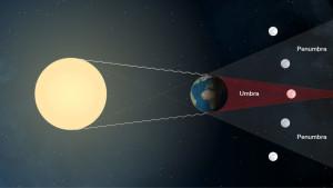 eclissi-lunare-totale.jpg_718685013-1024x576