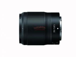 Nikon-Z-Nikkor-35mm-f1.8-550x413
