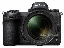 Nikon-Z6-mirrorless-camera2-1-270x202
