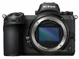 Nikon-Z7-mirrorless-camera2-1-270x203