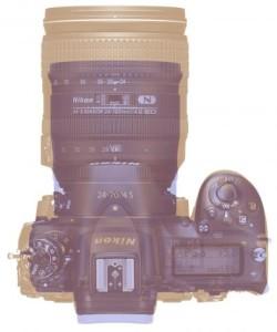 Nikon-mirrorless-vs-DSLR-camera-comparison-by-echo_es22-for-NikonRumors2