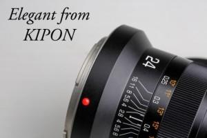 Kipon-ELEGANT-full-frame-mirrorless-lenses-for-Nikon-Z-mount1-550x367