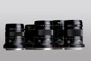Kipon-ELEGANT-full-frame-mirrorless-lenses-for-Nikon-Z-mount5-550x368
