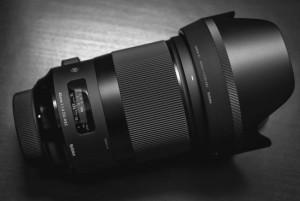 Sigma-40mm-f1.4-DG-HSM-Art-lens-550x368