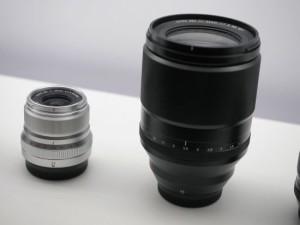 Fuji-Fujinon-XF-33mm-f1-R-WR-lens-4-550x413