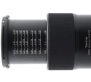 http _media.clickblog.it_a_a51_tokina-firin-100mm-f2-8-fe-af-macro-lens-for-e-mount-3-e1555677314493